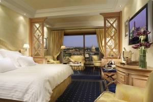 ξενοδοχεία,ξενοδοχεια,ανακαινιση,διακοσμηση,nabathmisi,skepes,meletes
