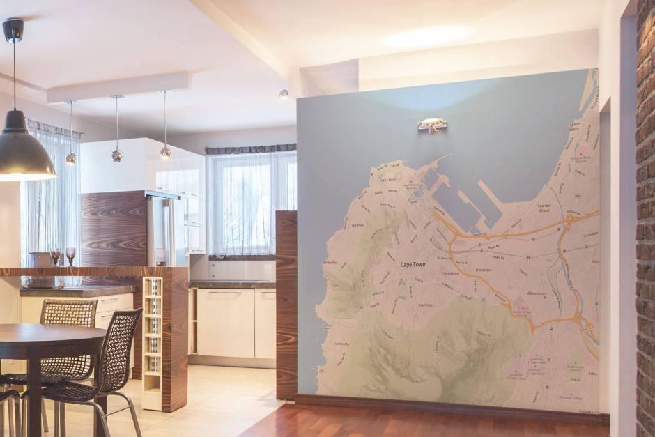 χαρτης3